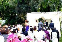 Location per cerimonie