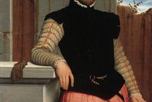 renesans północny Brescia
