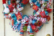 Vianoce - Christmas-Weihnachten,Zima
