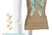 Casual Summer Outifts