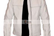 Storm trooper Star Wars Force Awakens Jacket / Buy Stromtrooper Star Wars Force Awakens Jacket, LeathersJackets.com is best Replica Jacket maker online you can design your own Jacket on webiste. we are also offering FREE Shipping in USA, UK, Canada.