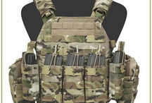 DCS Rifle Plate Carrier / The DCS (Dynamic Combat System) is a lightweight armor carrier, with removable sides. Can hold SAPI Cut Front and Rear hard or soft Armor and in adjustable side pouches. Front & Rear armor can measure 10 x 12 and 6 x 8 for side armor. Available in Coyote, MultiCam, ATACS-FG & AU