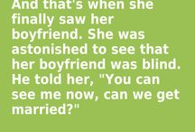 deep love story's