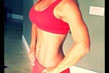 workout-ing!