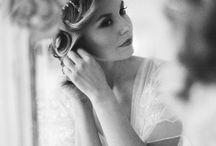 Fotograaf: trouwfoto's