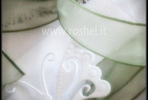 Weddings inspiration : Butterfly!