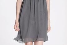 Coctel dress