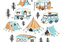 campaway