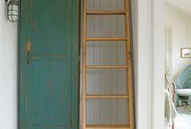 furniture schmurniture / by susan sobon/