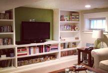 Living roomie