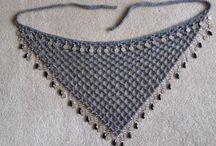 belly crochet