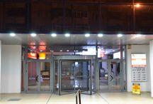 Iluminat LEDCO - Winmarkt Cozia Valcea