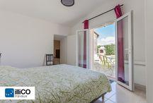Extension de maison – COUËRON (44) / L'agence illiCO travaux de Nantes a pris en charge ce projet d'agrandissement qui consiste à créer une extension contemporaine à cette maison traditionnelle située à Couëron. Une nouvelle chambre améliore maintenant le confort de ses habitants.