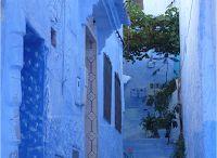 """Allotjament al Marroc amb nens / Us preocupa l'allotjament quan us plantegeu un viatge en família al Marroc?   És habitual però, us ho garanteixo, és un temor sense fonament. El Marroc és un país amb abundància d'allotjament de tota mena, i en qualitat mitja hi ha moltíssima oferta. Me n'adono que gran part dels correus i comentaris que rebem a través del blog són de famílies que """"s'atreveixen"""" a anar al Marroc amb nens. I també me n'adono que el que més els preocupa és l'allotjament."""