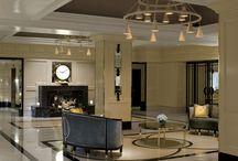 Hoteluri