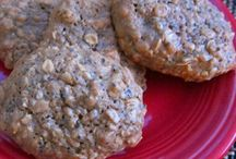 Healthy Recipes / by Nicole McLemore Leger