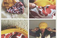 Bonnet plus