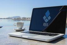 Rex4media Marketing Online y diseño web Pollensa / Diseño web Pollensa y Marketing Online Pollensa