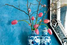 Lovely flowers / The most beautiful flowers... / by Bijzonder Plekje