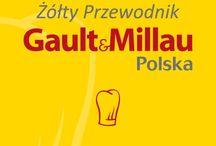 Agroturystyka, penjonat i restauracja slow-food Polska / Dobków - Kraina Wygasłych Wulkanów