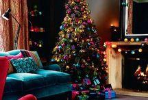 (i love. . .) christmas