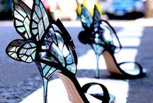 Τέλεια παπούτσια