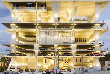 7086 KEB Car Parking