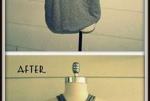 DIY Fashions