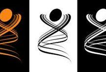 Logo Ideaas