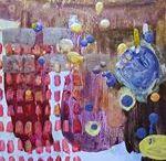 Art | My Paintings