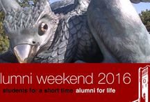Events #uofg / Major events on campus