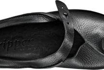 Emel-3(ayakkabı)