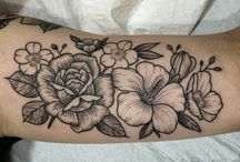 Tatto ☀️