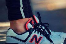 Shoessssszzzz