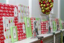 gift ideas / by Charyn Sweet