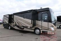 Fleetwood Motorhomes / Fleetwood motorhomes are some of the most reliable in the RV industry. This board features many different Fleetwood makes and models. Learn more about Fleetwood at http://www.generalrv.com/rv-brands/fleetwood-motor.aspx or by calling 888-436-7578. Make an offer on one today!