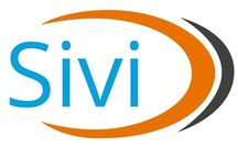 SIVI Wallet /  SIVI WALLET is web and mobile based online services which includes Recharges / Data Recharges / DTH / Postpaid Bills / Money Transfer / Electricity / Private Bus Ticket Bookings / Flight Ticket Bookings / Gas and Movie Ticket Booking etc..,