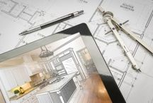 BB Property Solutions - Real Estate Solutions