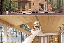 super houses