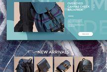 Web Design - Original