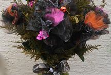 Redneck Roses / Our newest collection to express your country side!!!!