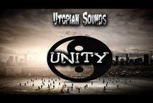 MAKING BEAUTIFUL MUSIC / All kinds of music