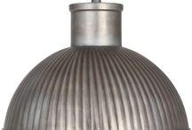 Lighting / Kitchen and Pendant Lighting