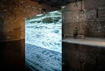 ART // installations