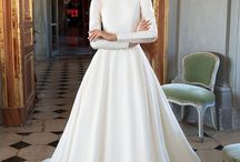 Wedding dresses ideas
