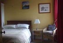 accommodation portsmouth