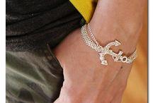 Jewelry DIY for Mama