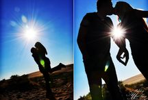 Picture ideas / by Jaylene Perez