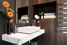 Ideas for new house - bathroom
