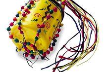 Musical instrument craft